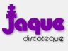 Logo Jaque Disco